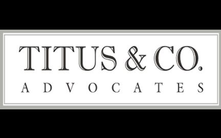 Titus & Co