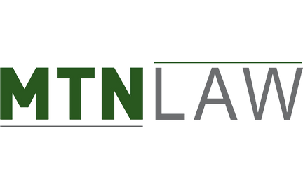 MTN Law