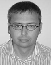 Mr. Plamen Borissov