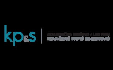 Kovačević Prpić Simeunović LLC