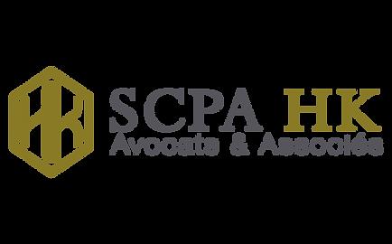 SCPA HK & Associes