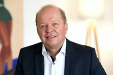 Joachim Maiss