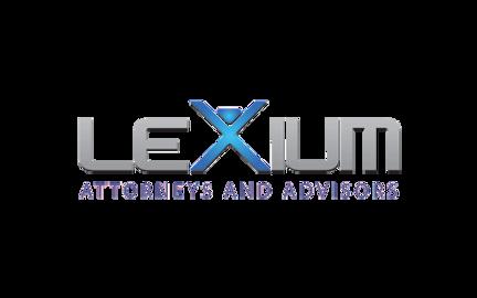 Lexium PLLC
