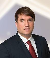 Thomas Fernandez-Boni
