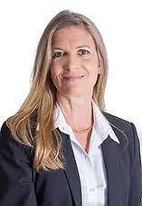 Anne-Catherine Brunschwig