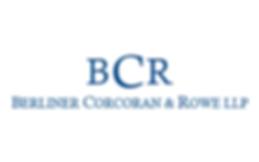 Berliner Corcoran & Rowe LLP
