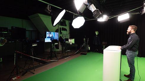 streamstudio-310.jpg