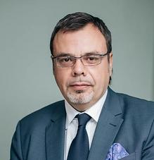 Alexandre Khrapoutski