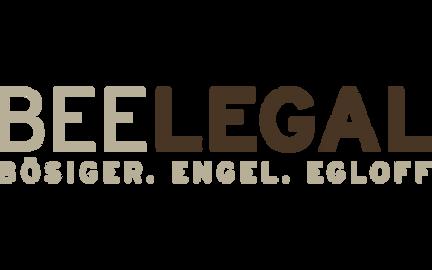 Beelegal