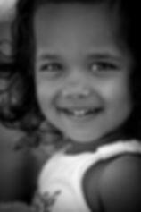 kinderportret-8.jpg