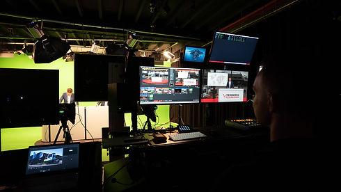 streamstudio-305.jpg