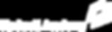Logo_Gladwell Academy.png