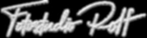 logo_FSR_wit.png