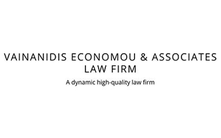 Vainanidis Economou & Associates