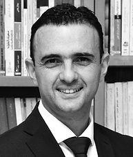 Hakim Lahlou