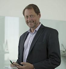 Mats Hellstrom