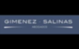 Gimenez-Salinas