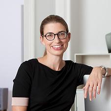 Dr. Marie-Agnes Arlt