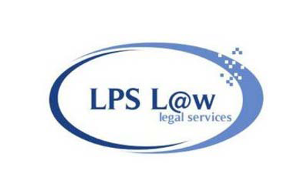 LPS L@W