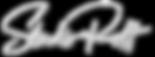 logo_Studio_Rolf_wit.png