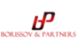 Borissov & Partners