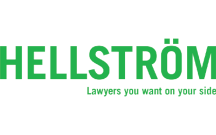Hellström Law firm