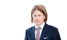 Tomas Bagdanskis