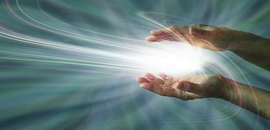 Energy-Healing-3.jpg