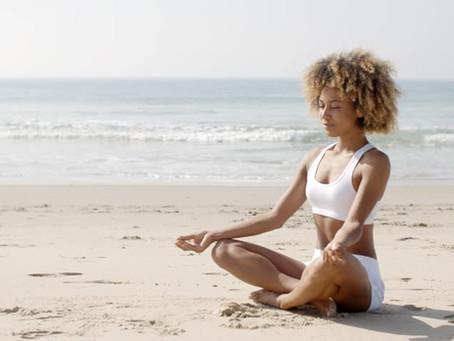Free: Meditação 6 Fases de Vishen Lakhiani