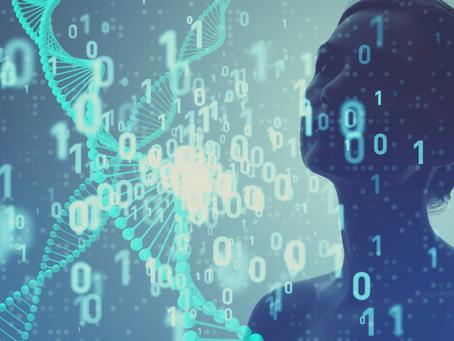 O DNA pode ser influenciado e reprogramado através de palavras e frequências