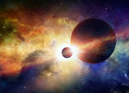 O que você precisa saber sobre esta temporada de planetas retrógrados