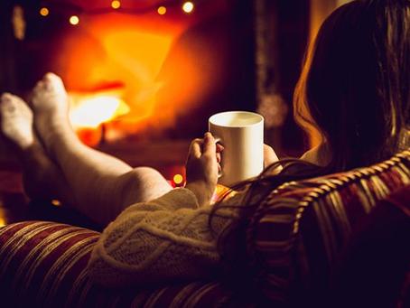Distúrbios Noturnos - Você está tendo estes sintomas?