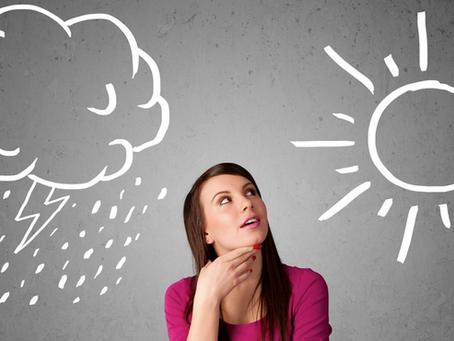 11 Coisas para lembrar quando pensar que você não é bom o suficiente