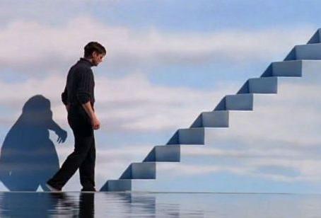 A construção da falsa realidade, experimentos genéticos e controle mental interdimensional