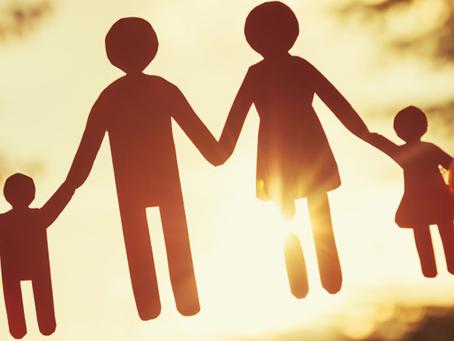 Desintoxicação Familiar: Quando é necessário dar um tempo com os parentes
