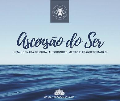 ASCENSÃO.jpg