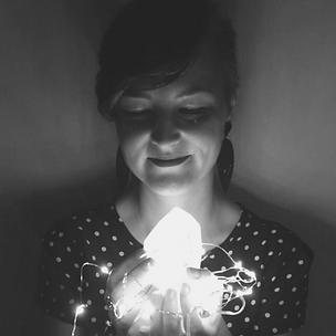light.png