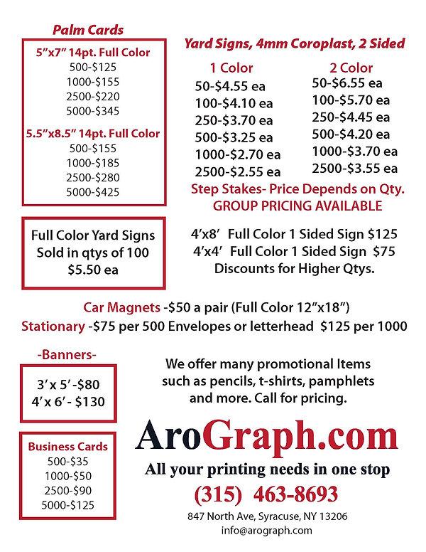 price sheet 2019.jpg