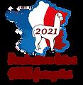 logo__laine_ARSEN_2021.png