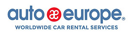 autoeurope-logo-blue.png