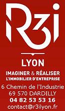 R3iLYON-logo-adresse.jpg