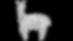 Versonnes-logo.jpg
