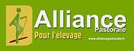 alliance-pastorale.jpg