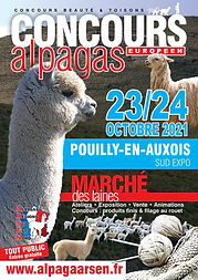 2021-affiche_concours.jpg