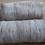 Thumbnail: Découverte du travail de la laine
