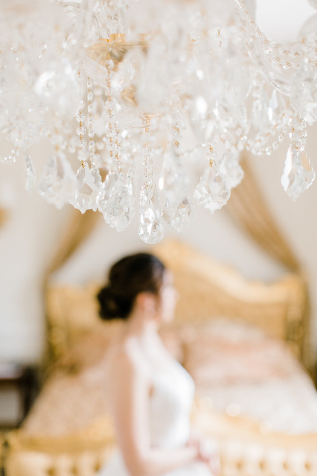 luxury_weddings_hamilton.jpg