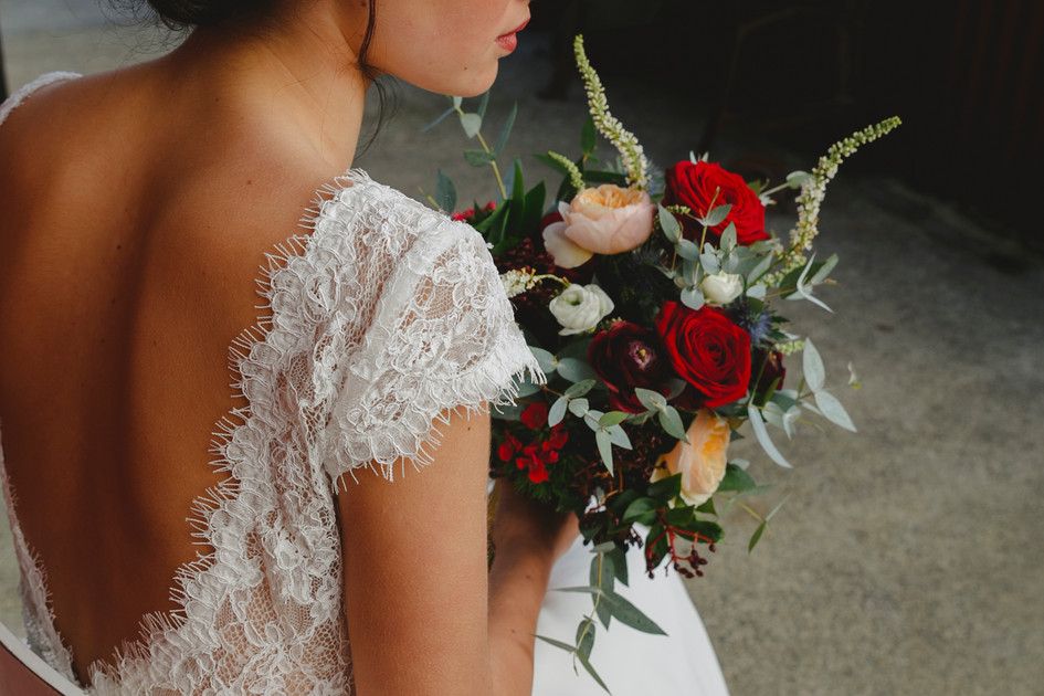 wedding_gowns_auckland.jpg