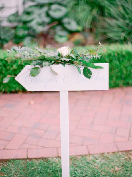 wedding_sign.jpg
