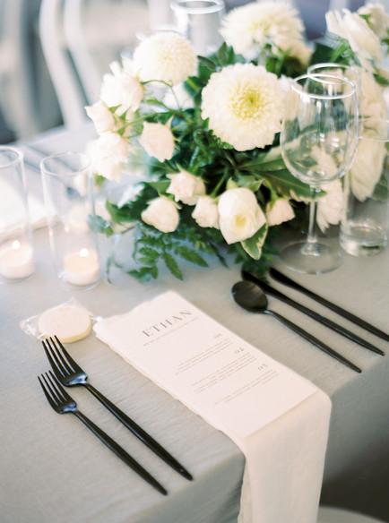 modern_Wedding.jpg