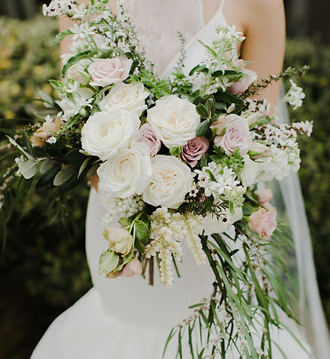 hawkes_bay_wedding_flowers.jpg